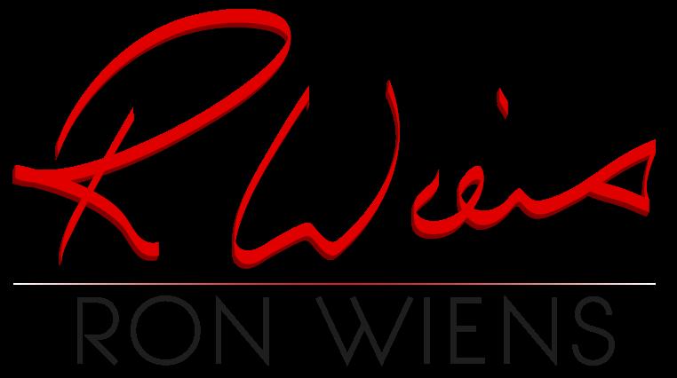 Ron Wiens - Keynote Speaker